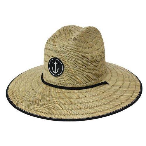 Captain Fin Original Anchor Lfgrd Hat