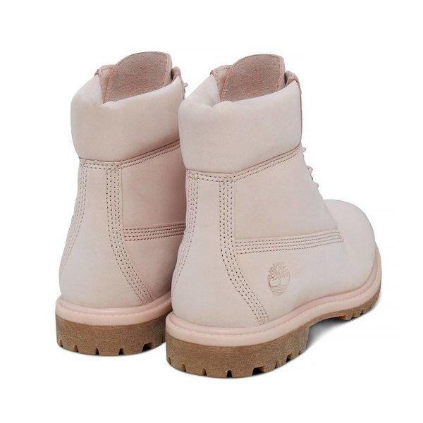 6IN Premium Boot