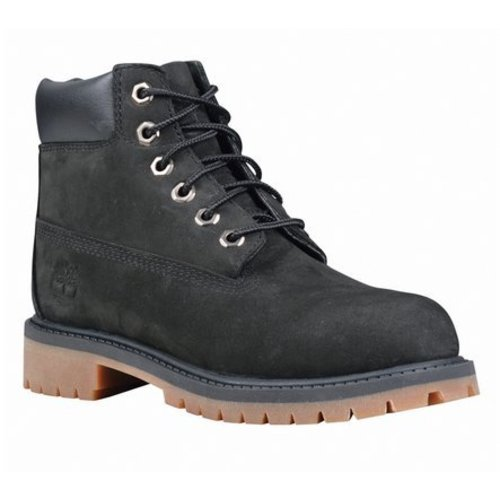 Timberland 6IN Premium WP Boot