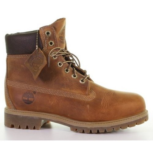Timberland AF 6IN ANNVRSRY