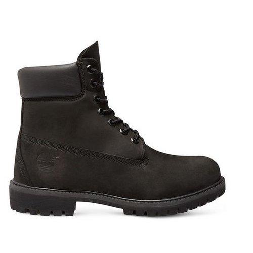 Timberland Premium 6-Inch Boot