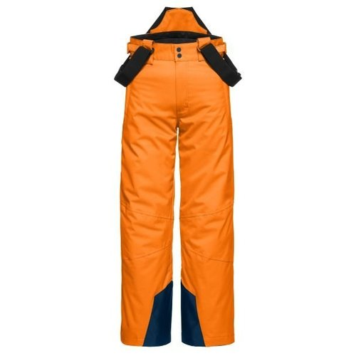 Kjus Vector Pants