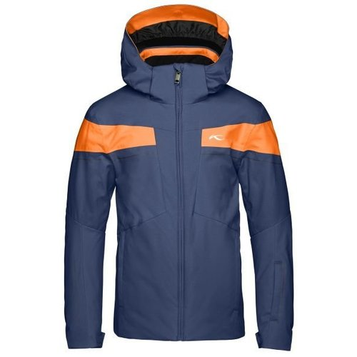 Kjus Corbet Jacket