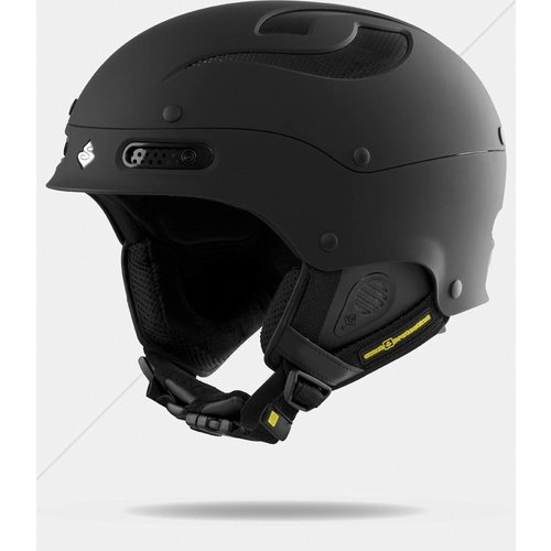 Sweet Trooper MIPS Helmet