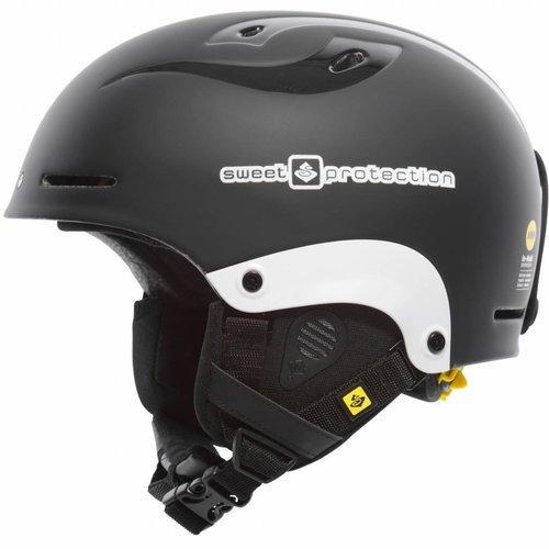 Sweet Blaster MIPS Helmet