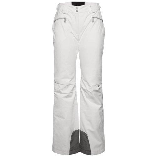 J.Lindeberg W Watson Pants
