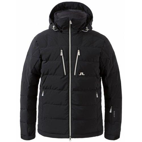 J.Lindeberg Watson Jacket