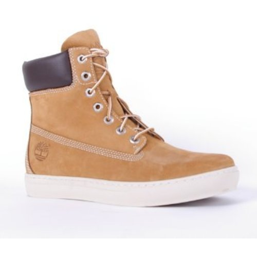 Timberland EK Newmarket 2.0 Cup 6in