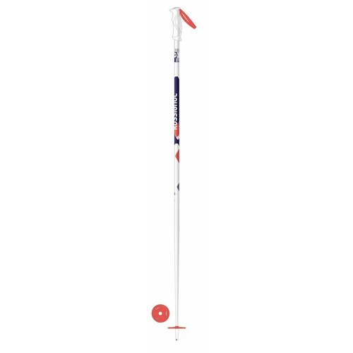Rossignol Temptation Light