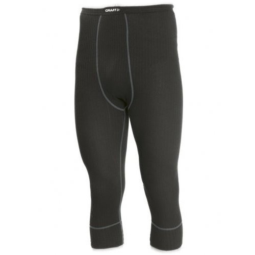 Craft Active knicker