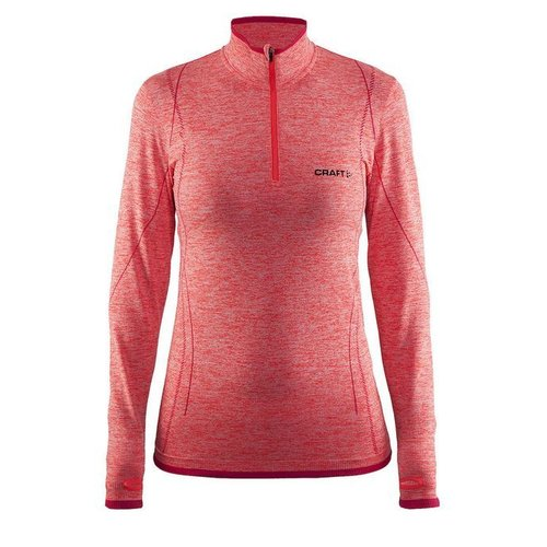 Craft Active Comfort Zip W