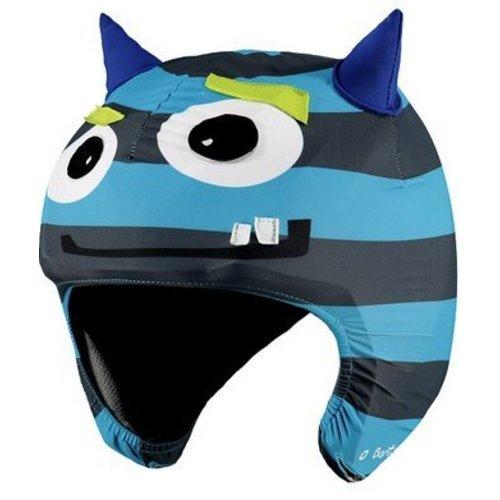 Barts Helmet Cover 3D
