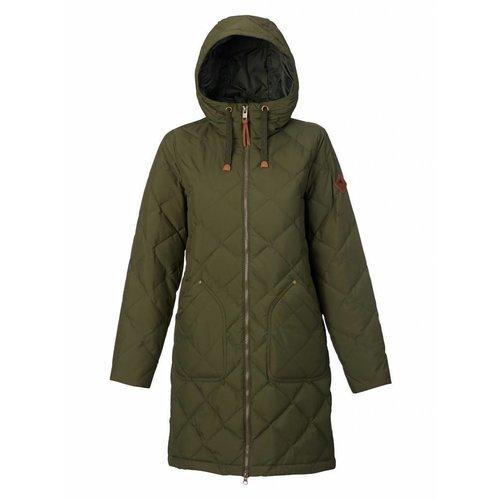 Burton Bixby Down Jacket