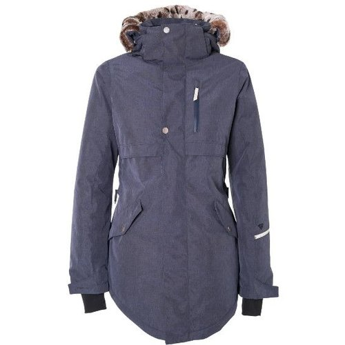 Brunotti Jupiter Women Snowjacket