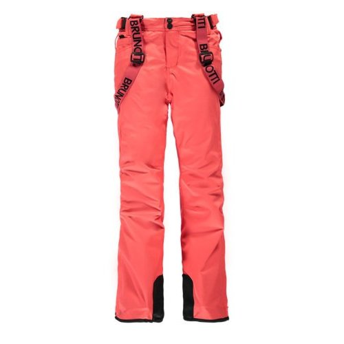 Brunotti Lawna JR Girls Snowpant
