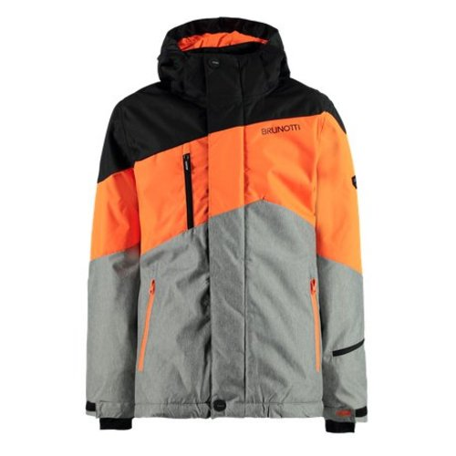 Brunotti Modenor JR Boys Jacket