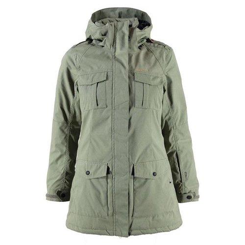 Brunotti Jasolo Women Jacket