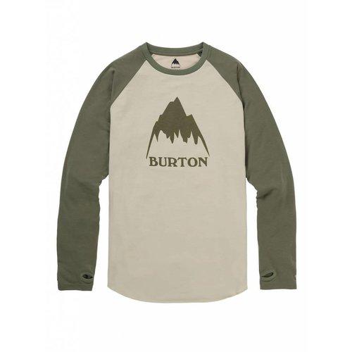 Burton Roadie