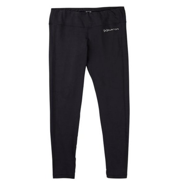 [AK] Power Stretch Pant