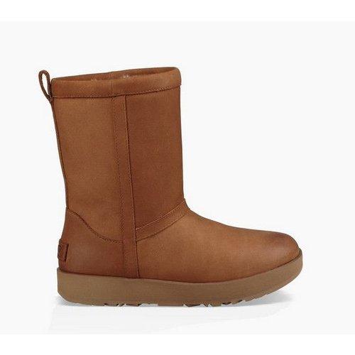 Ugg Classic Short L Waterproof