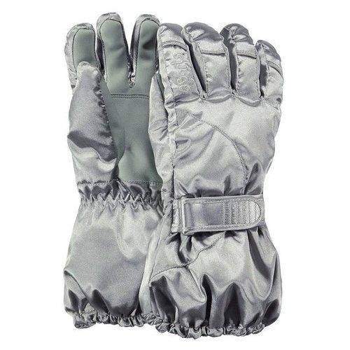 Barts Tec Gloves
