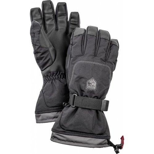 Hestra Gauntlet Sr | 5 Finger