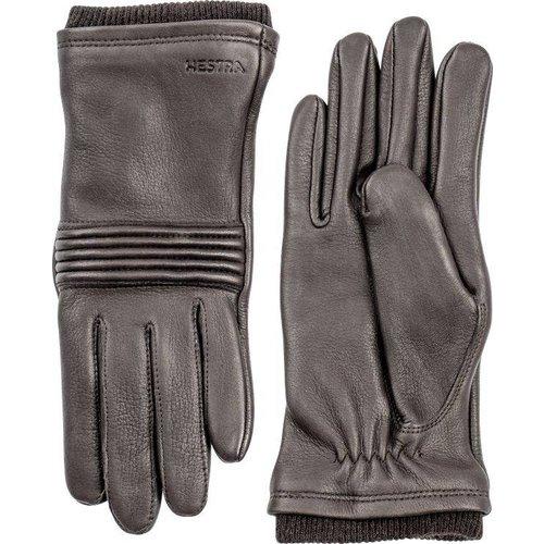 Hestra Isa Glove