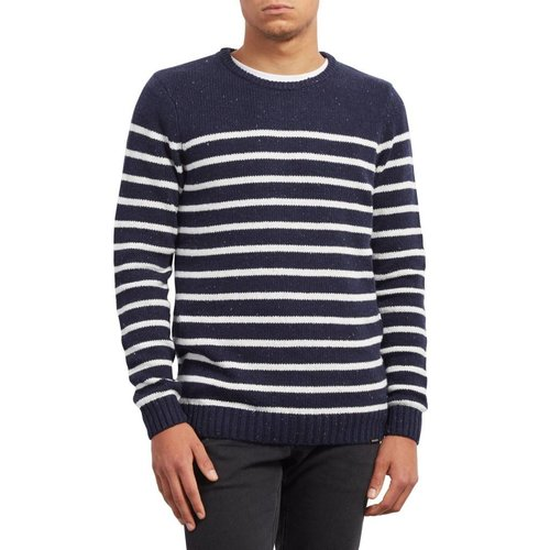 Volcom Edmonder Striped