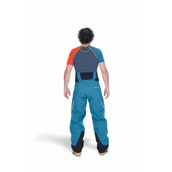 3L Guardian Shell Pants