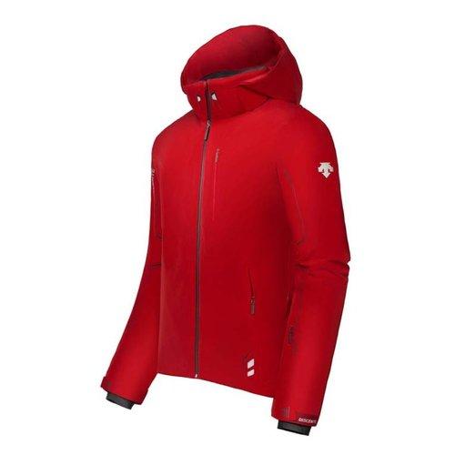 Descente Avant Jacket