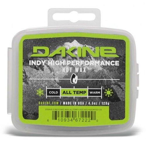 Dakine Indy Hot Wax All Temp