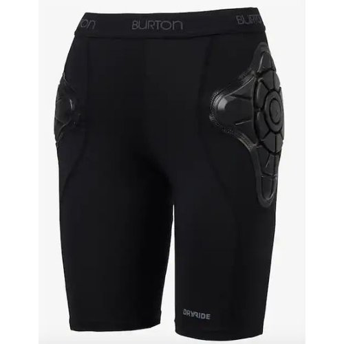Burton WB Total Imp short