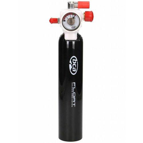 BCA Float Cylinder