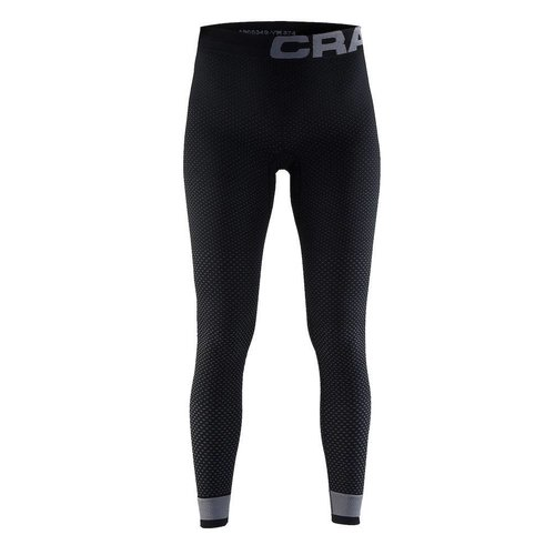 Craft Warm Intensity Pants W