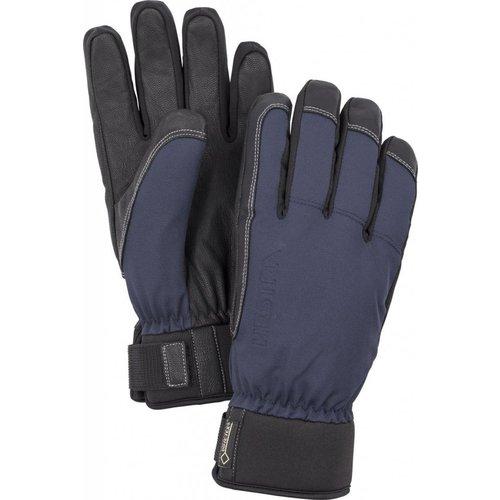 Hestra Alpine Short Gore-Tex   5 Finger