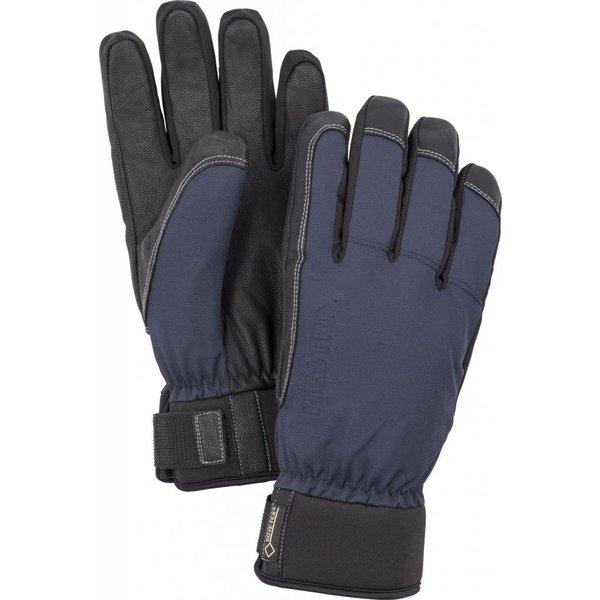 Alpine Short Gore-Tex | 5 Finger