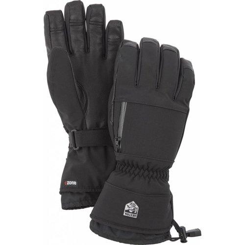 Hestra CZone Pointer | 5 Finger