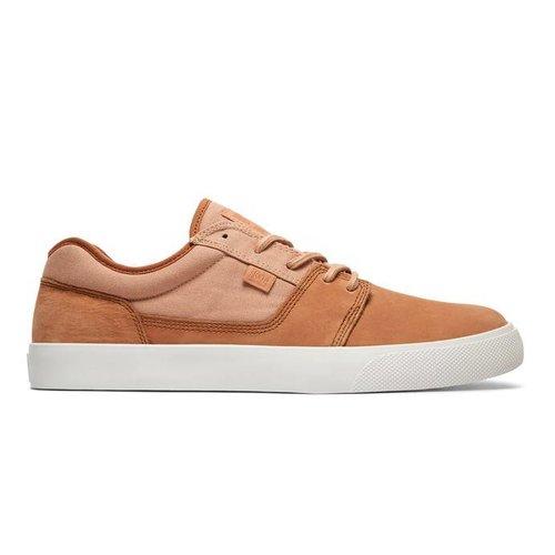 DC Tonik LX M Shoe