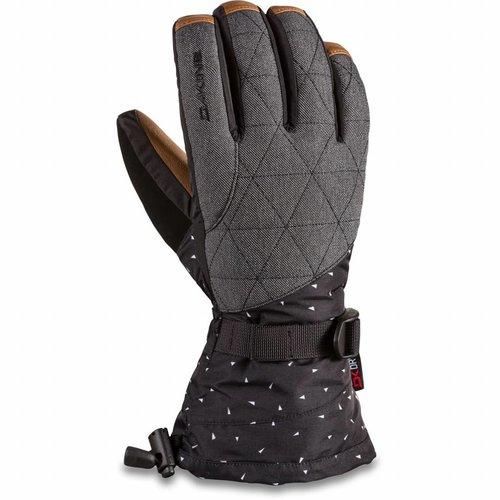 Dakine Leather Camino Glove