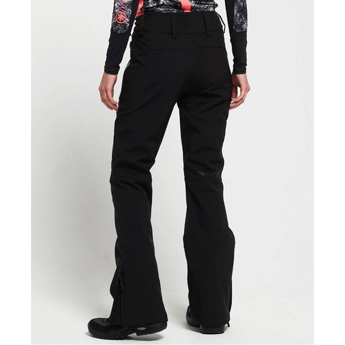 Superdry Sleek Piste Ski Pant