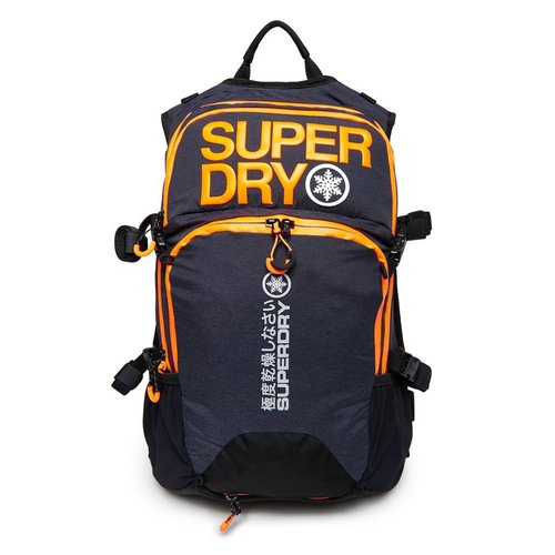 Superdry Ultimate Snow Rescue 20L Pack