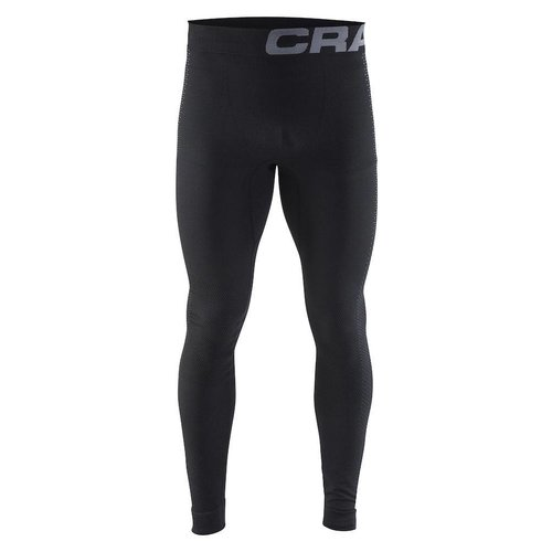 Craft Warm Intensity Pants M