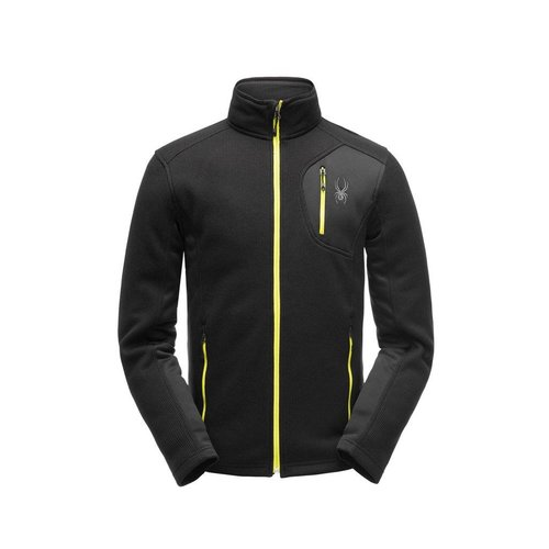 Spyder Bandit Full Zip