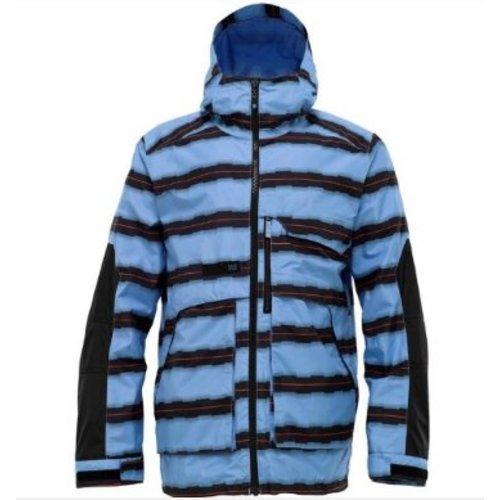 Burton Burton Andover Jacket