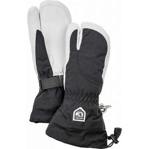 Hestra Heli Ski Female | 3 Finger