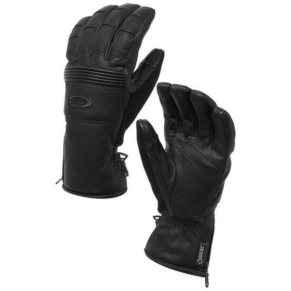 Silverado Gore-Tex Glove