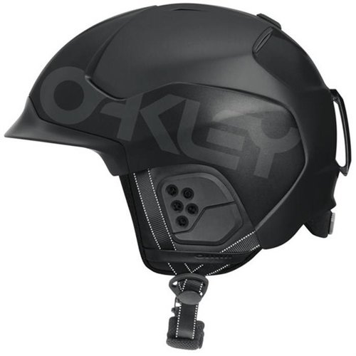 Oakley MOD5 Factory Pilot