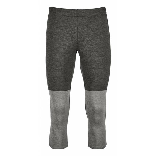 Ortovox Fleece Light Short Pants