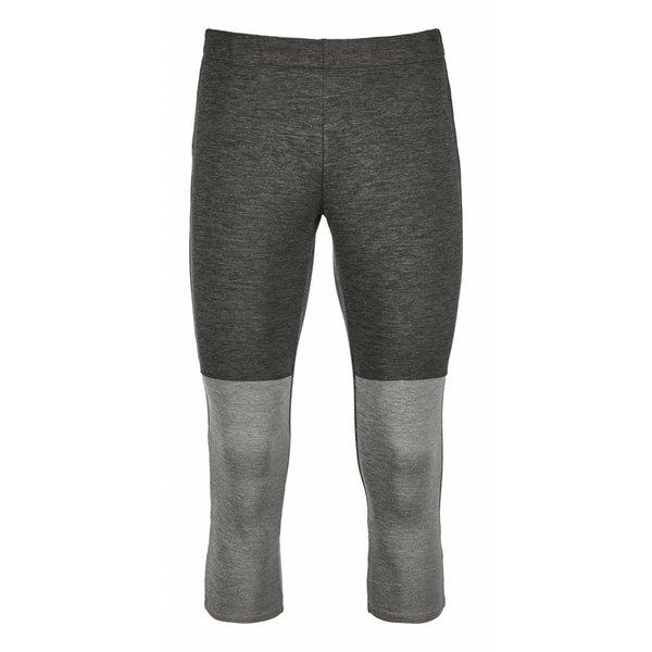 Fleece Light Short Pants