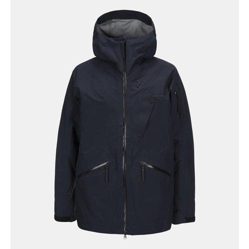 Peak Performance Bec Jacket